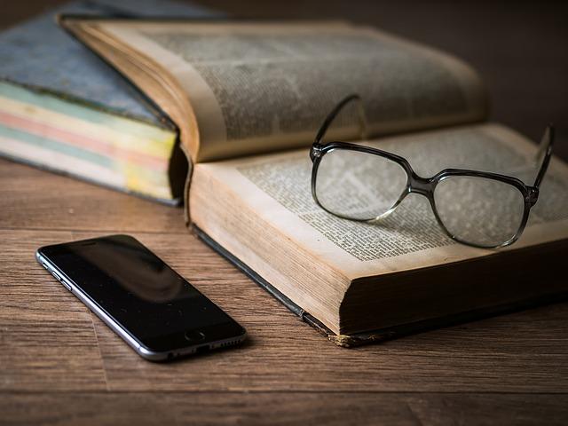 ประกาศบัณฑิตศึกษา มหาวิทยาลัยมหาจุฬาลงกรณราชวิทยาลัย วิทยาเขตนครราชสีมา เรื่อง  ผลการสอบคัดเลือกเข้าศึกษาระดับบัณฑิตศึกษา  หลักสูตรพุทธศาสตรดุษฎีบัณฑิต  สาขาวิชาพระพุทธศาสนา ประจำปีการศึกษา  ๒๕๖๐