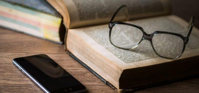 ประกาศบัณฑิตศึกษา มหาวิทยาลัยมหาจุฬาลงกรณราชวิทยาลัย วิทยาเขตนครราชสีมา เรื่อง  ผลการสอบคัดเลือกเข้าศึกษาระดับบัณฑิตศึกษา  หลักสูตรพุทธศาสตรดุษฎีบัณฑิต  สาขาวิชาพระพุทธศาสนา ประจำปีการศึกษา  ๒๕๖๒