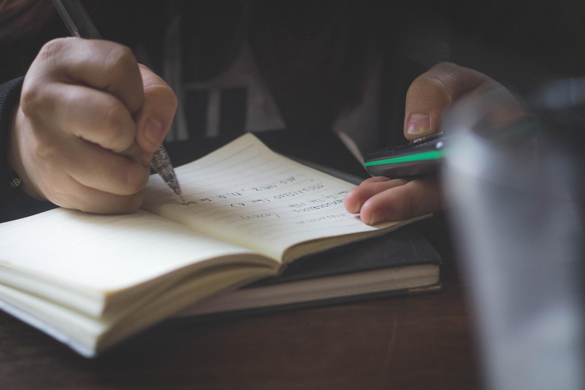ประกาศบัณฑิตศึกษา มหาวิทยาลัยมหาจุฬาลงกรณราชวิทยาลัย วิทยาเขตนครราชสีมา เรื่อง ผลการสอบคัดเลือกเข้าศึกษาระดับบัณฑิตศึกษา หลักสูตรพุทธศาสตรดุษฎีบัณฑิต สาขาวิชาพระพุทธศาสนา ประจำปีการศึกษา ๒๕๖๓