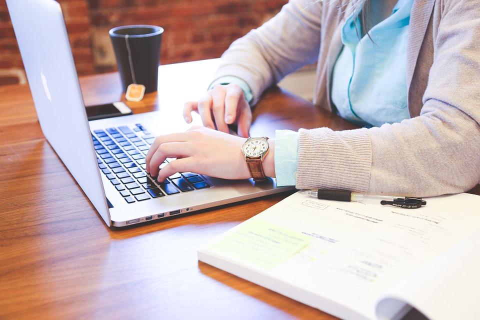 ประกาศบัณฑิตศึกษา มหาวิทยาลัยมหาจุฬาลงกรณราชวิทยาลัย วิทยาเขตนครราชสีมา เรื่อง รายชื่อผู้สอบผ่านข้อเขียน การสอบสัมภาษณ์และมีสิทธิ์เข้าศึกษาในระดับปริญญาโท ประจำปีการศึกษา ๒๕๖๓ (รอบแรก)
